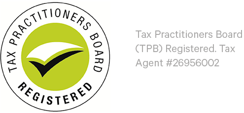 TAX Practitioners Board - Registered