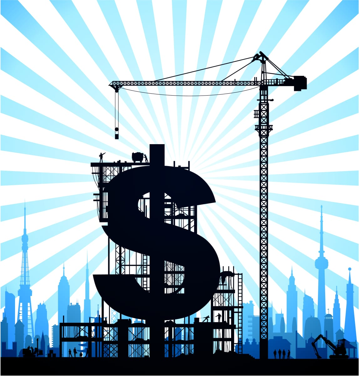 Industrial Property: Can You Claim Depreciation On Commercial Property