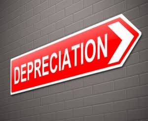 Property depreciation tips