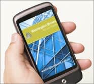 Mobile Phone Depreciation Calc