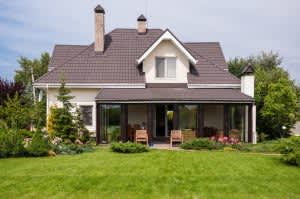 value of your property