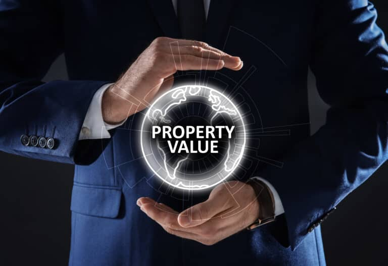 Property Prices World